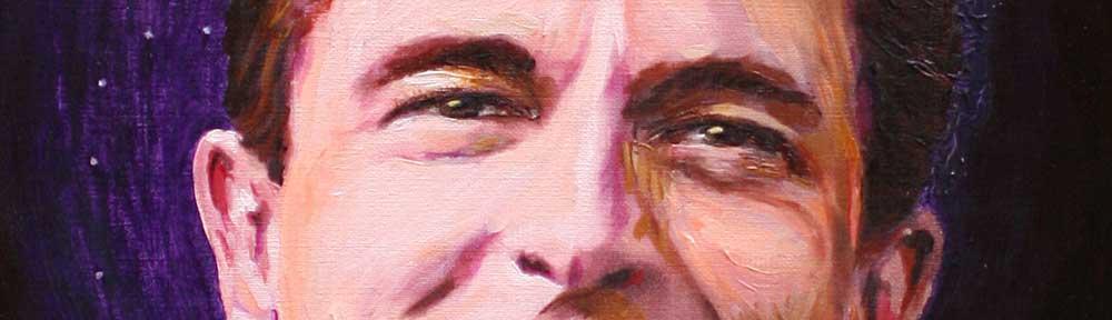 zzz Roman---autoportret-pro-náhled